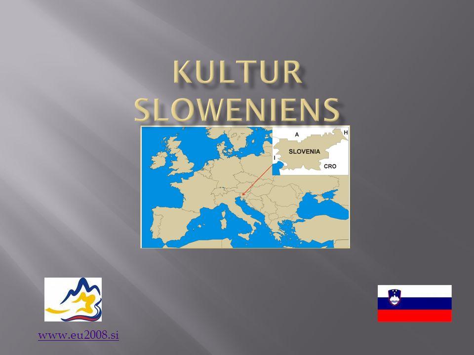 www.eu2008.si