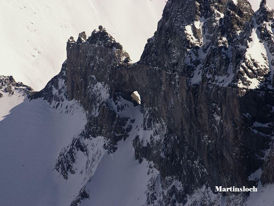 Martinsloch