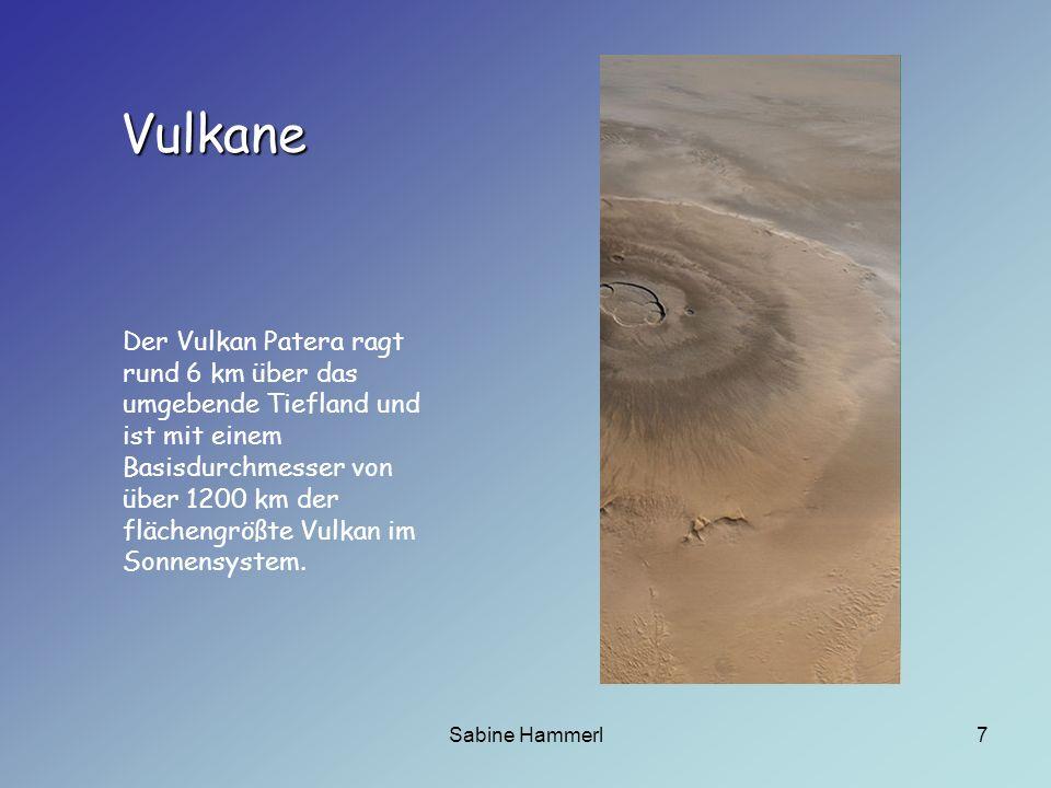 Sabine Hammerl8 Kruste Gesteinsmantel Kern Das Innere Sein Inneres gliedert sich ähnlich dem Schalenaufbau der Erde Der Kern besteht überwiegend aus Eisen und zu etwa 14 bis 17 % zu Schwefel.