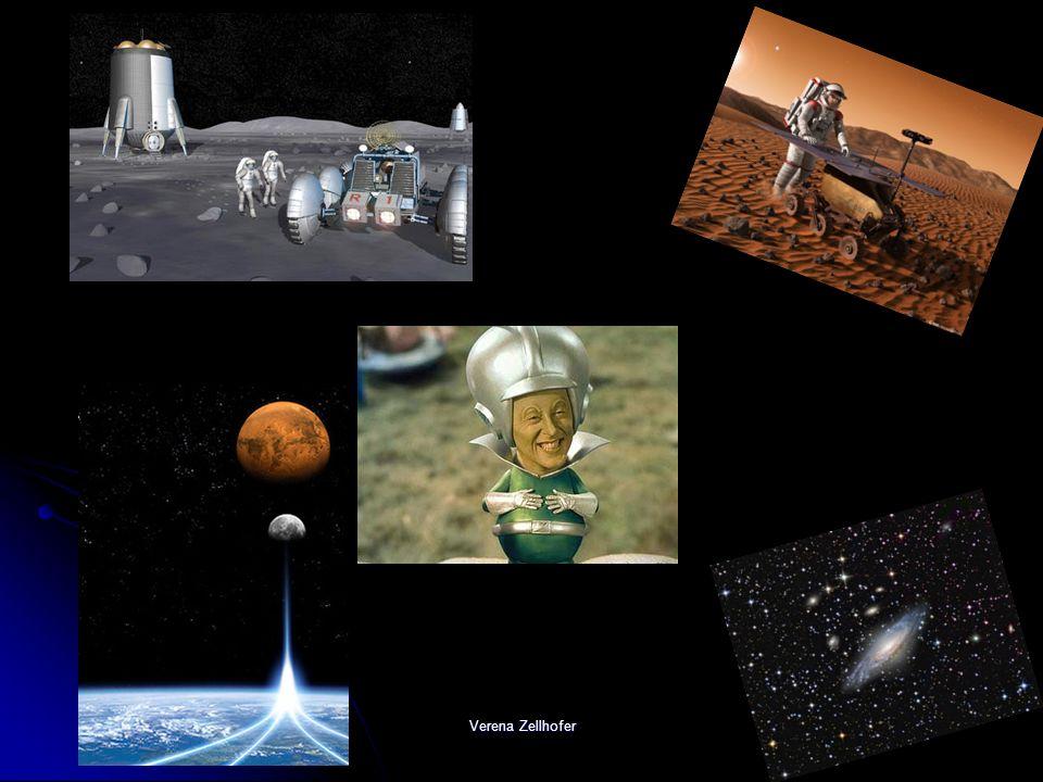 Zukunft im All Leben im All Leben im All Planeten besiedeln und erforschen Planeten besiedeln und erforschen Raumfahrt wird für uns Lebenswichtig Raumfahrt wird für uns Lebenswichtig Menschen träumen von der Besiedelung der Planeten Menschen träumen von der Besiedelung der Planeten