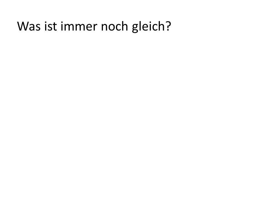 Napf Beichle Rämisgummen Wachthubel Honegg Gibelegg Schrattenfluh Scheibengütsch Hohgant Niederhorn Niesen Turnen Stockhorn Gurnigel Spielgerten Was ist immer noch gleich.