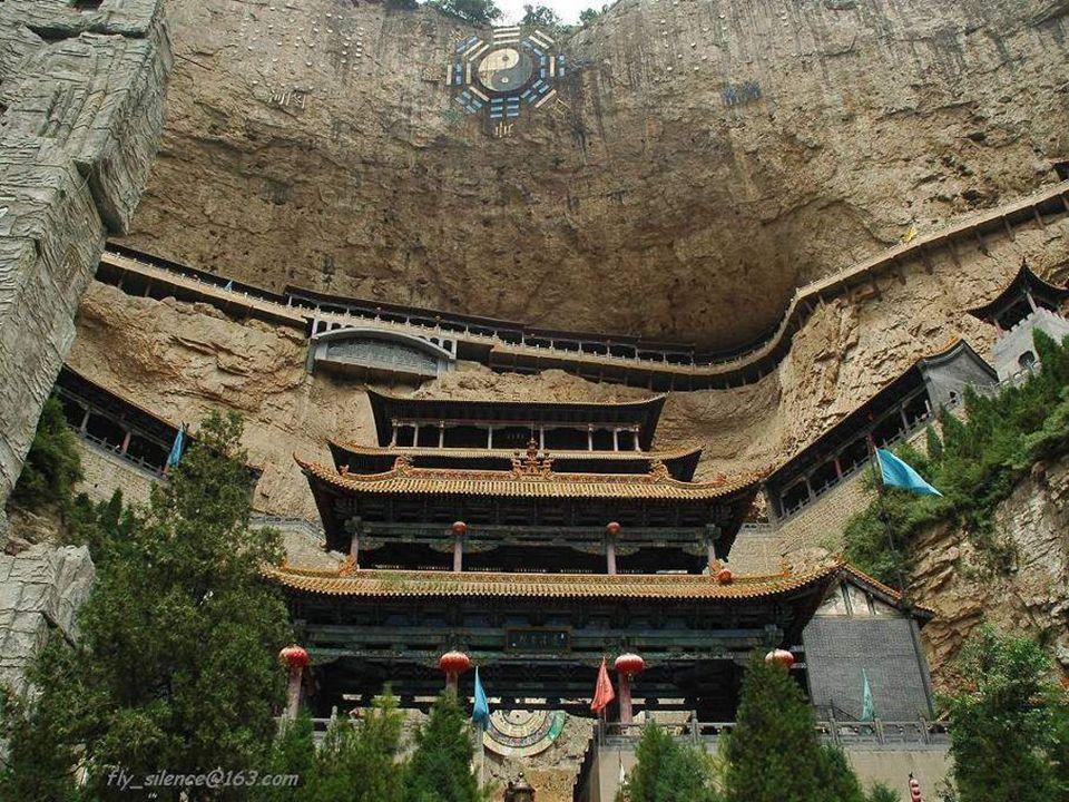 Shanxi China 2009.8.18~19 2009.8.18~19 Fly silence Shanxi China 2009.8.18~19 2009.8.18~19 Fly silence