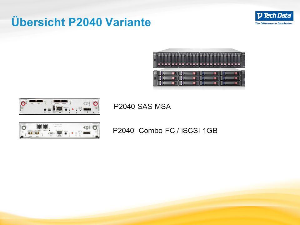 Übersicht Store Virtual 4 4130 10K SAS SFF 4530 MDL SAS LFF 4330 SAS and MDL SAS 4730 10K SAS SFF DL360p Gen8 Based DL380p Gen8 Based 4630 10K SAS SFF BL460c Gen8 Based 4530 4730 4630