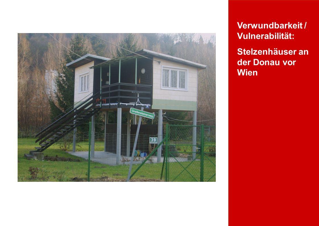 Vulnerabilität als soziologisches und sozial-ökologisches Konzept 15.11.2012, H ochschule Fulda Dr.