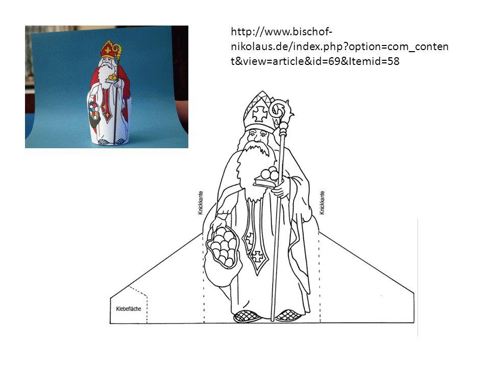 http://www.bischof- nikolaus.de/index.php?option=com_conten t&view=article&id=69&Itemid=58