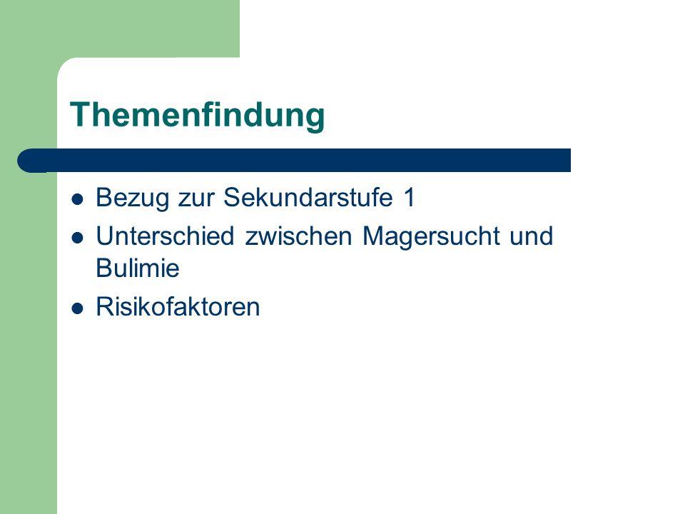 Internetrecherche 1 Empfehlenswerte Seiten Broschüre Projekt Abnehmen: http://www.swissmilk.ch/index.php?id=800&L=0&idl=gaab&lp=g esund_abnehmen Broschüre Projekt Abnehmen: http://www.swissmilk.ch/index.php?id=800&L=0&idl=gaab&lp=g esund_abnehmen Actilife von Migros: http://www.actilife.ch/Documents/index.html#/de/home/ Actilife von Migros: http://www.actilife.ch/Documents/index.html#/de/home/ Fachmännische Unterstützung im Internet: http://www.ebalance.ch/cm/2.10/2.127 Fachmännische Unterstützung im Internet: http://www.ebalance.ch/cm/2.10/2.127