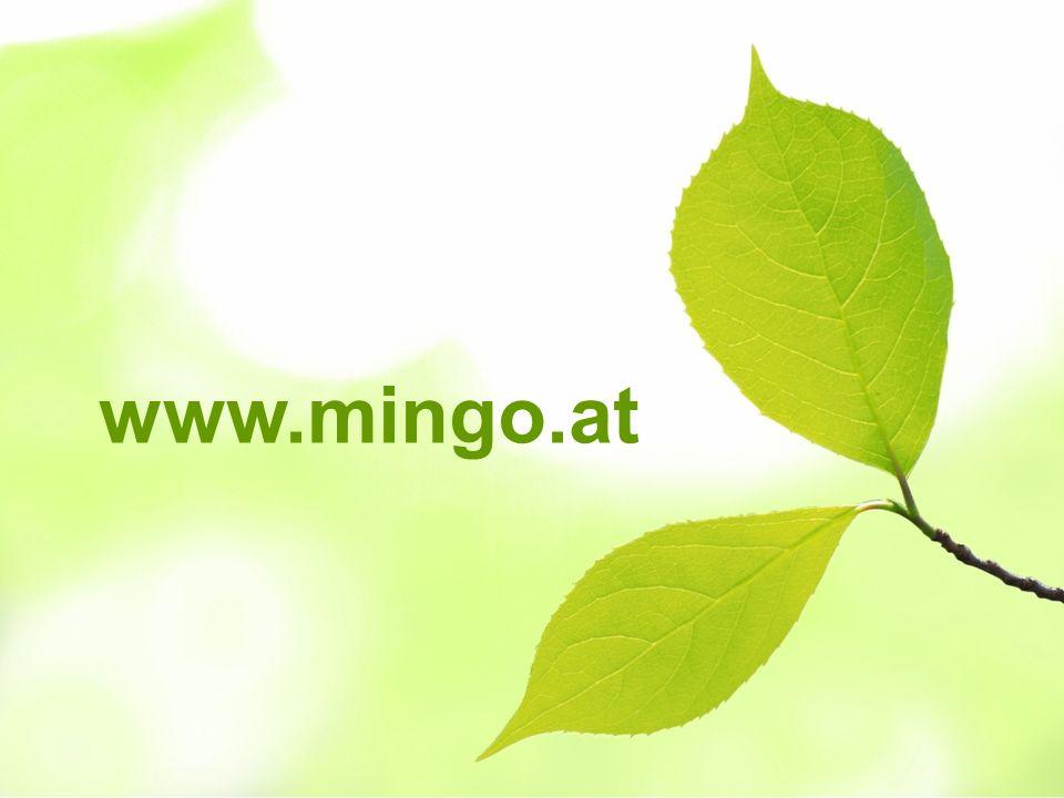 www.mingo.at