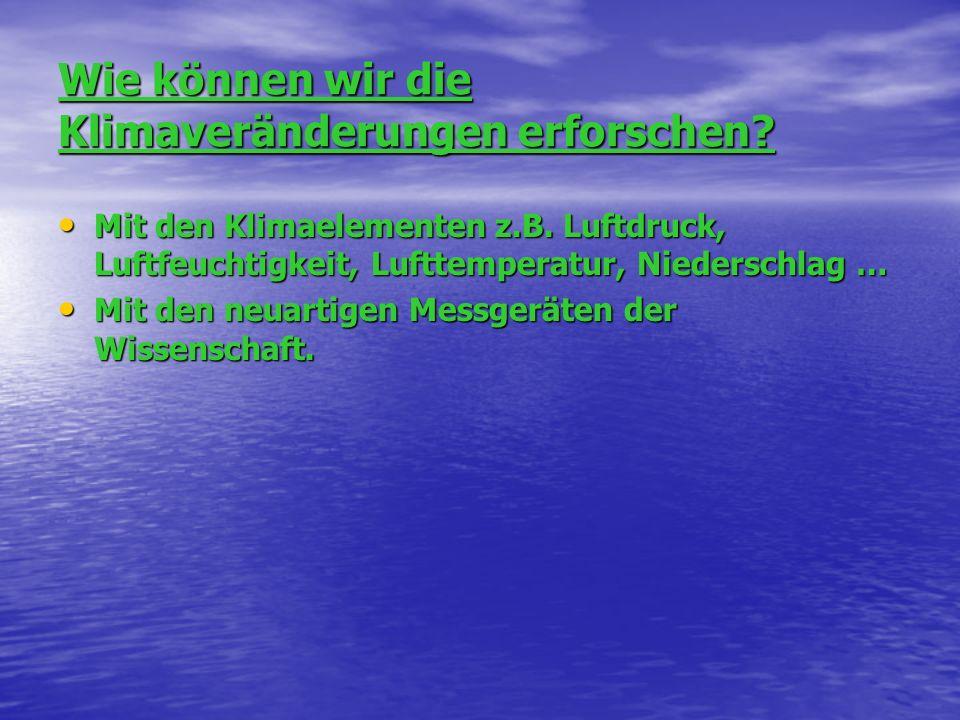 Quellenangabe Google Google Wikipedia Wikipedia m-forkel.de m-forkel.de excha.de excha.de