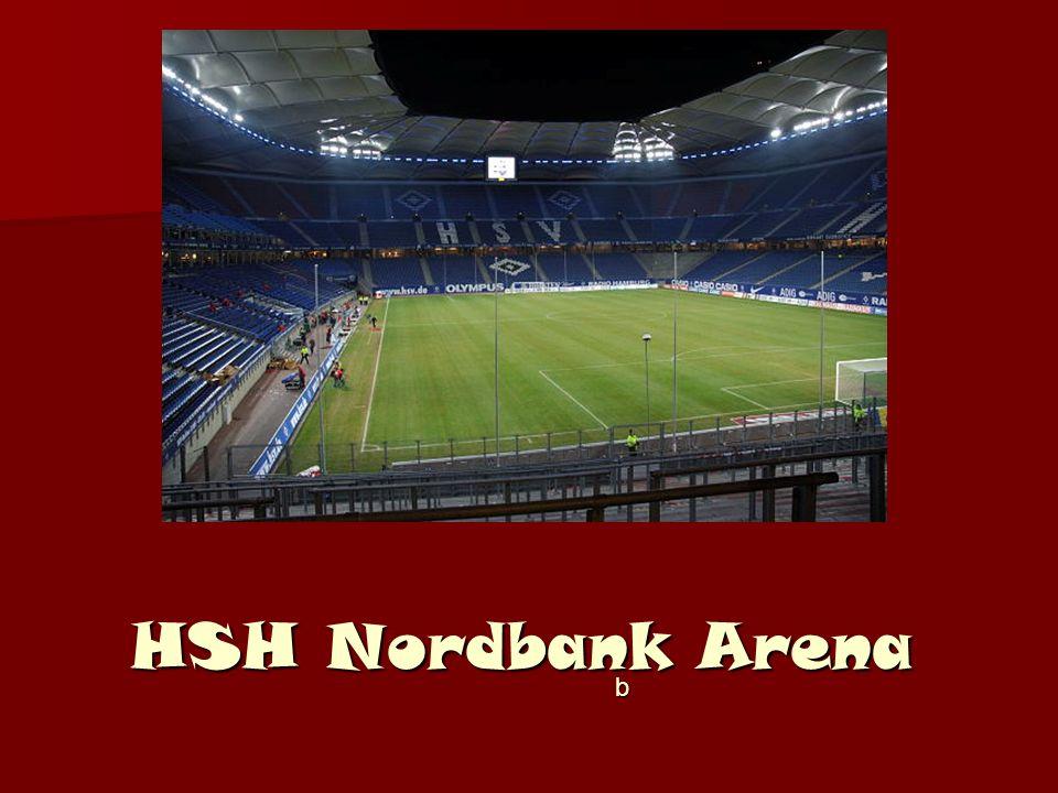 HSH Nordbank Arena b