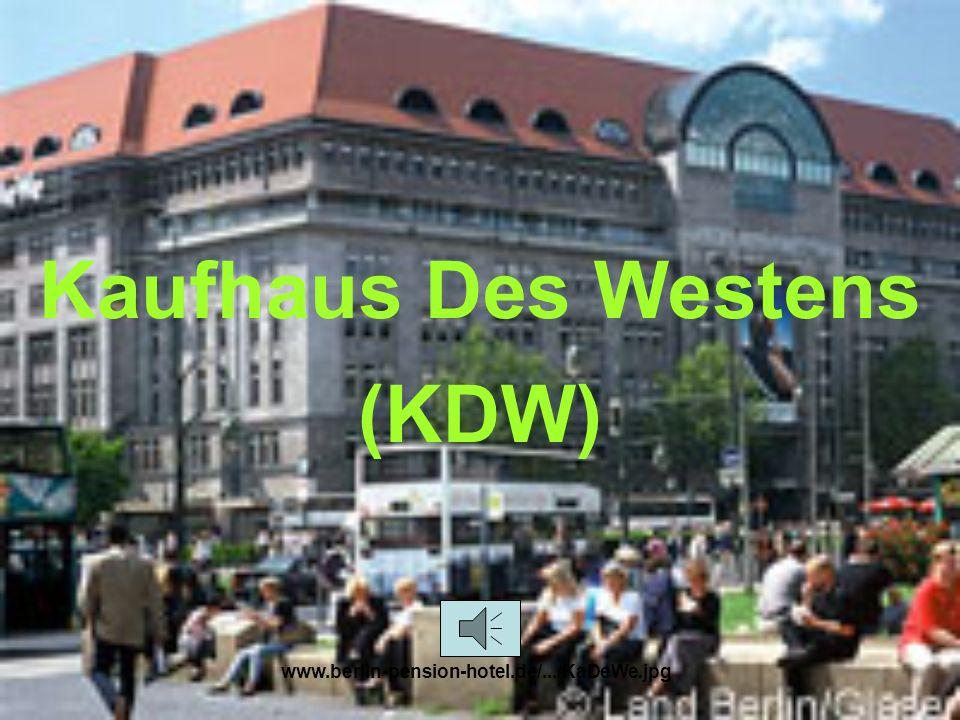 Foto von www.google.de gefunden Humboldt Universität