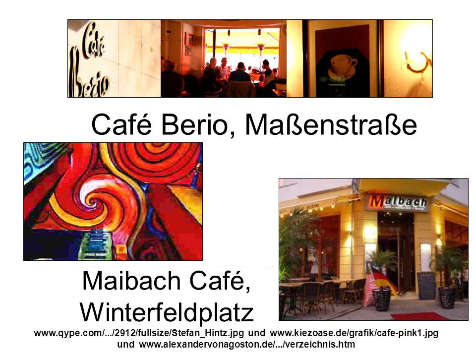 www.berlin-pension-hotel.de/.../winterfeldplatz1.jpg Winterfeldmarkt