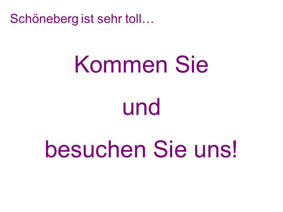 Foto von http://www.berlin-tourist-information.de/english/zielgruppen/e_zg_gay_bezirke.php Motzstraße