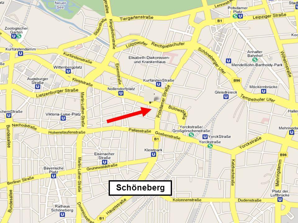 Schöneberg