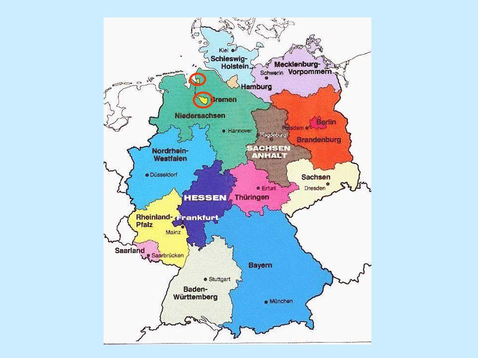 Wertschöpfung von Auszubildenden in Deutschland im Vergleich zu Fachkräften Quelle: ITB-eigene Studie zu Kosten, Nutzen und Qualität der Ausbildung)
