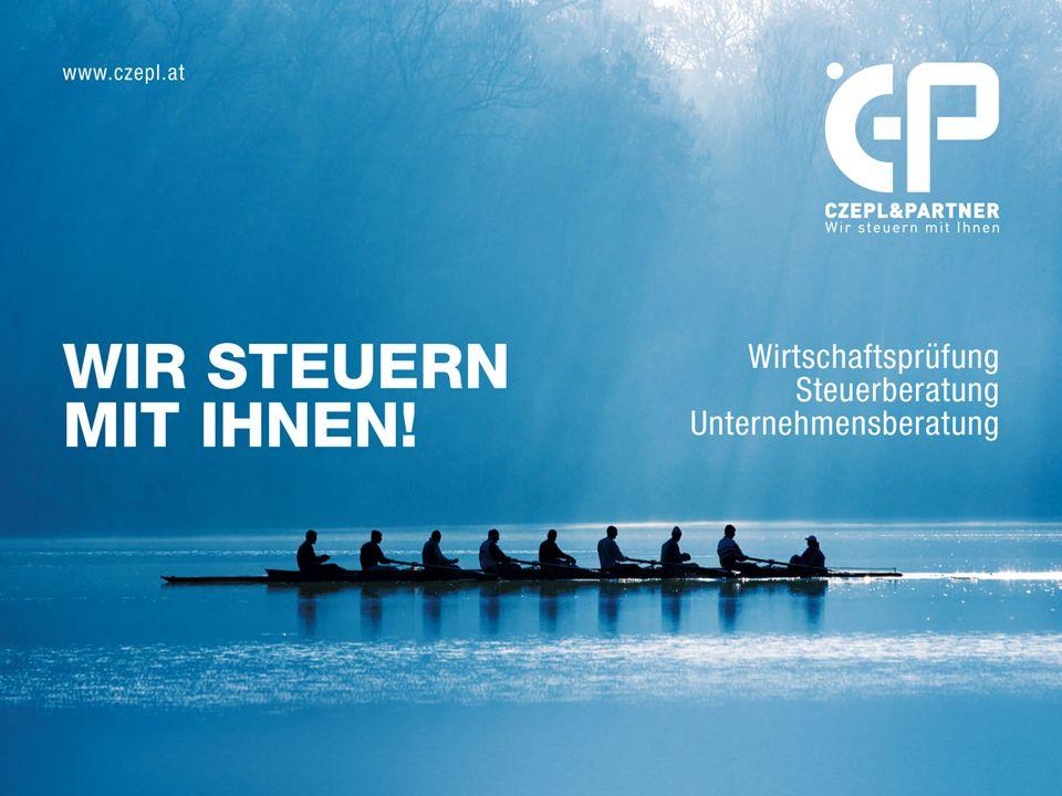 Seminarreihe Kurs³ Steuerbegünstigte Mitarbeitermotivation 02.12.2010 Referenten: Dr.