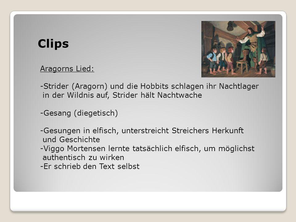 Vorlesungen, vollständiges Referat und Anleitung zum Filmschnitt: http://www.zwatschek.de/Martin/main.php?page=studium5023 Danke.