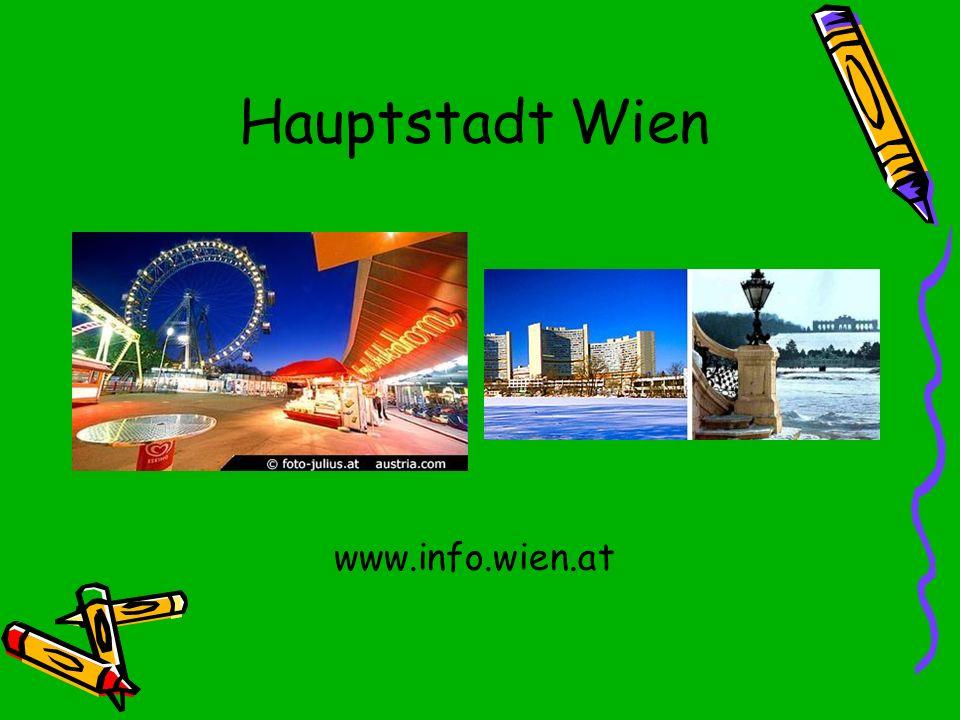 Linz – europäische Kulturhauptstadt 2009 Linz liegt an der Donau und wird im Jahre 2009 die europäische Kulturhauptstadt. werden, wurde, i. geworden –