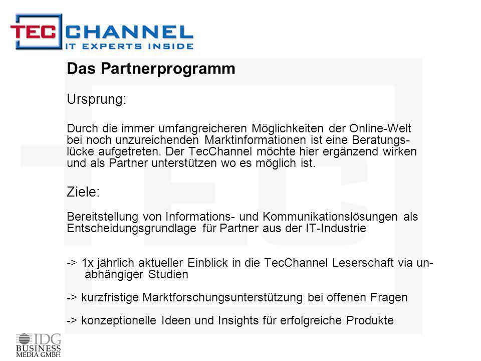 TrafficTreiber Cobranded Banner Textlinks / Email Redaktioneller Content Partnerzone Box Newsletter Werbung Teaser Text POSITIONIERUNG PHILOSOPHIEMAFOKONTAKTLÖSUNGEN