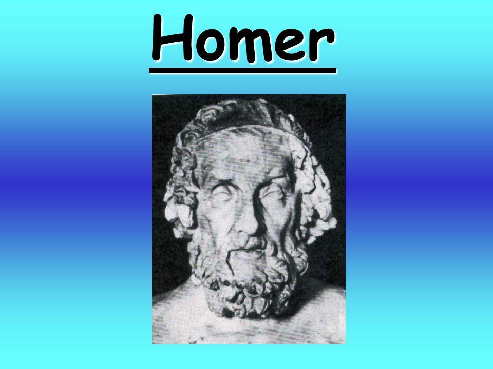 Griechischer Dichter lebte im 8.Jahrhundert v.Chr.