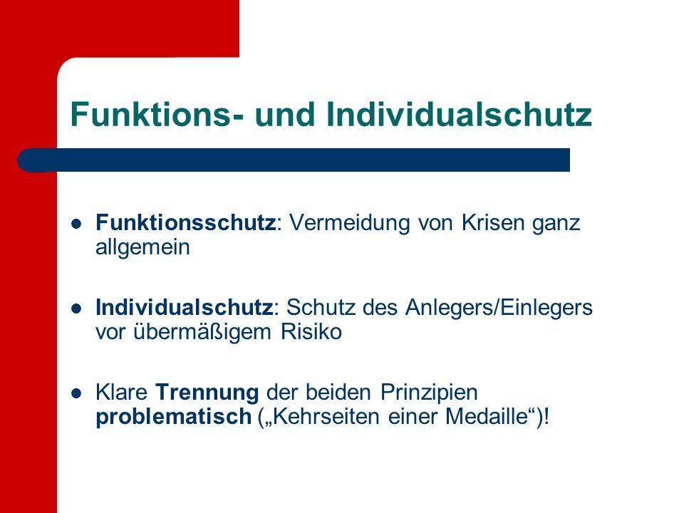 Vertragsverhältnisse Übernahmevertrag zwischen Emissionsbank und Emittent (bzw.