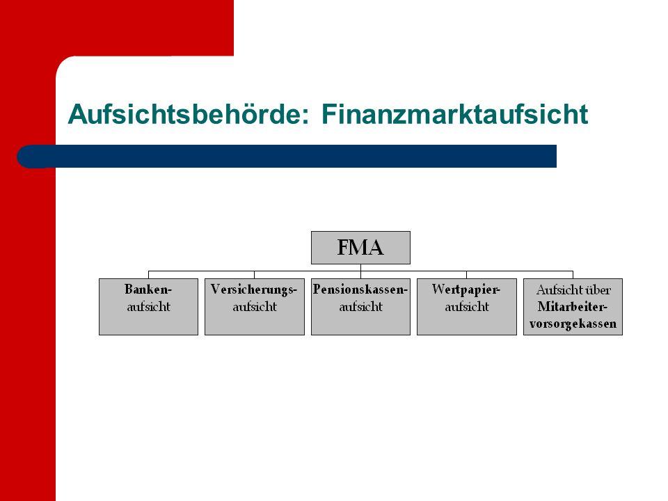 Handelsbeschränkungen Handelsaussetzungen durch das Börseunternehmen - auftrags der FMA insb.