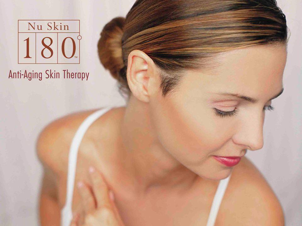 schützt vor dem breiten Spektrum an UVA und UVB Strahlen enthält DNS-Meeresenzyme führt der Haut reichhaltig Feuchtigkeit zu für eine sichtbare Reduzierung der Falten