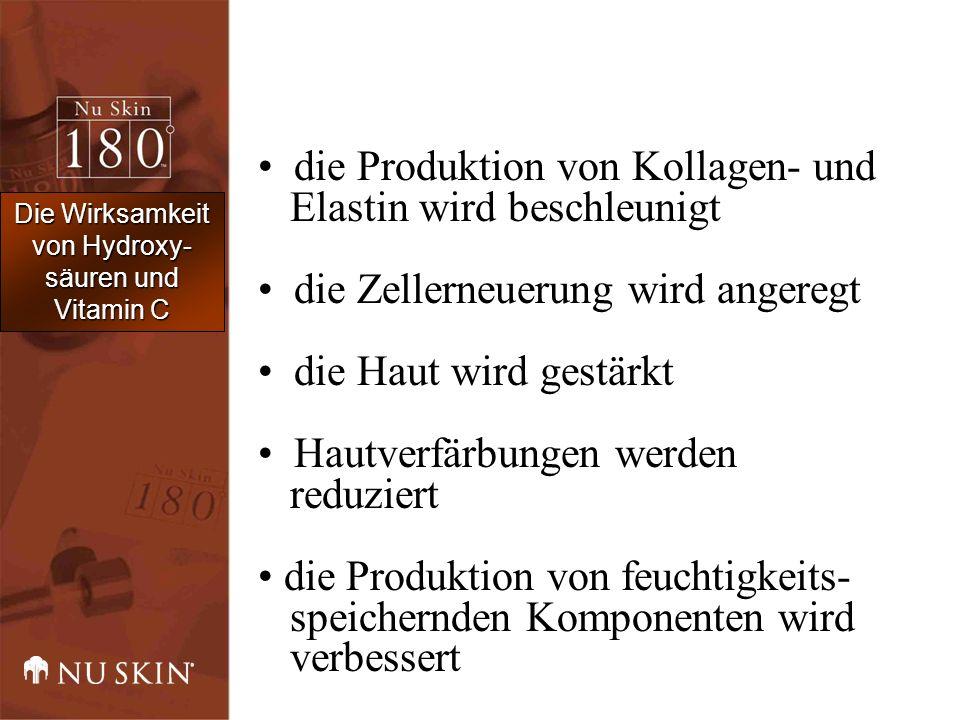 www.nuskin.com www.nuskin.com NU SKIN Niederlassung NU SKIN Niederlassung