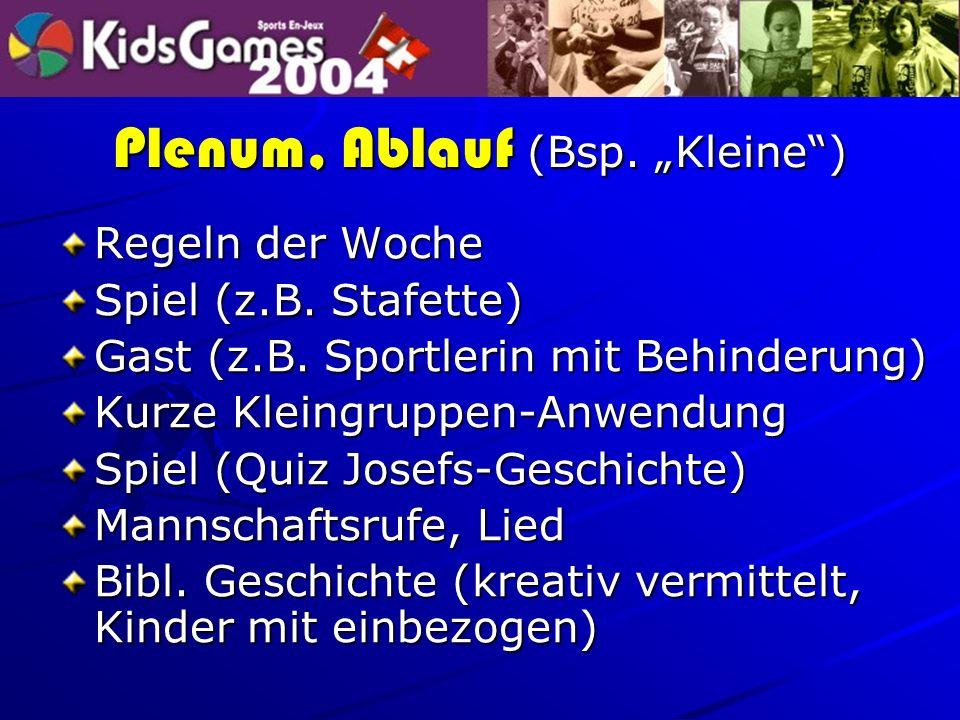 Weitere Sportarten Brennball / Basketball VölkerballSeilziehenUnihockey