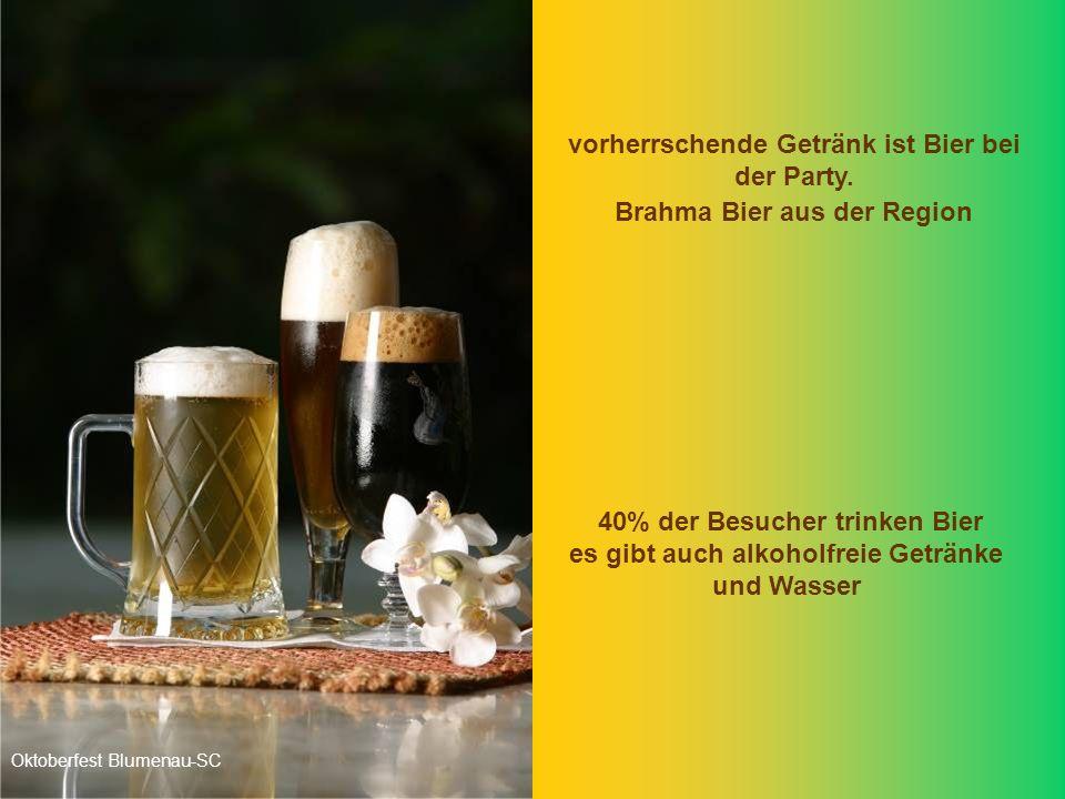 Frauen gegen Männer trinken in Konkurrenz, wer hat am schnellste ein Bier (600ml) getrunken und das bei einer Raumtemperatur von 25 Grad...