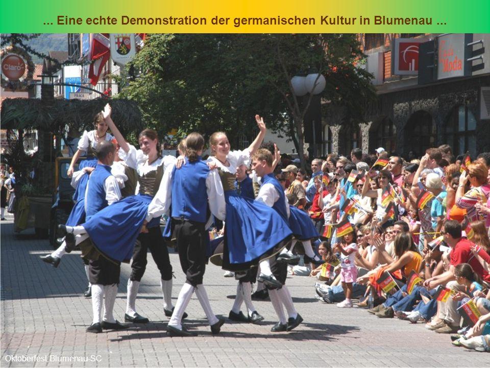 Gänsebraten Einsbein Oktoberfest – Blumenau-SC Kassler Diskussion über den großen Geschmack...