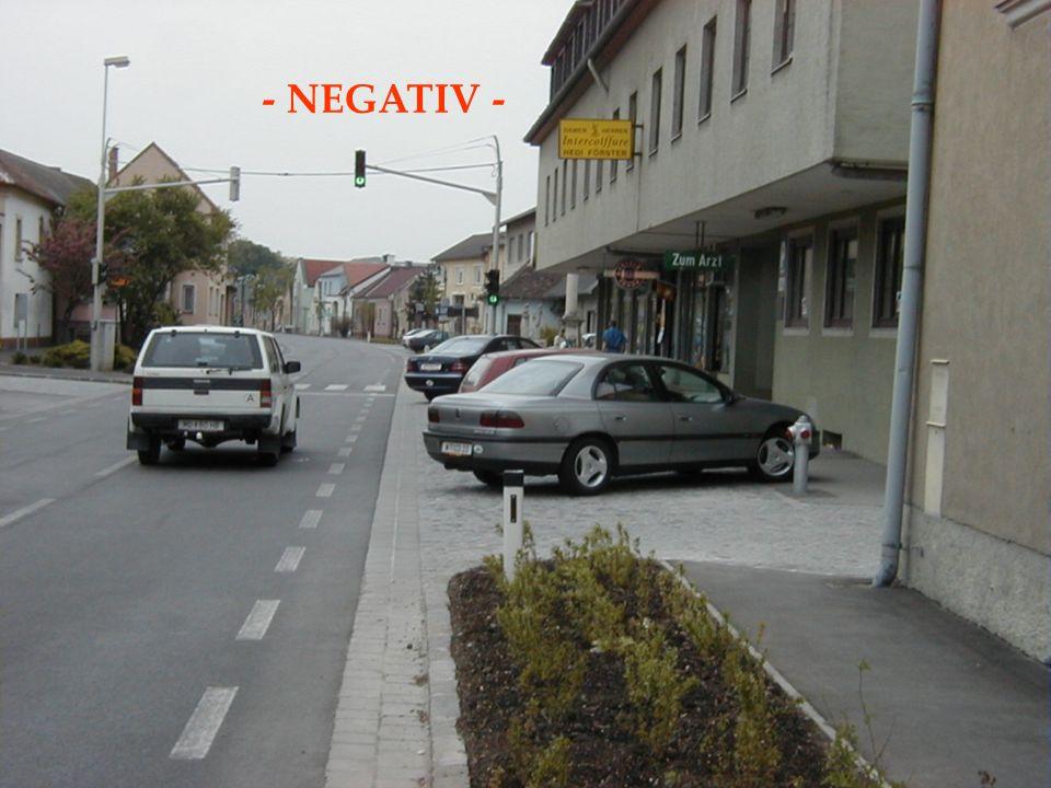 Problem Planung Text - NEGATIV -