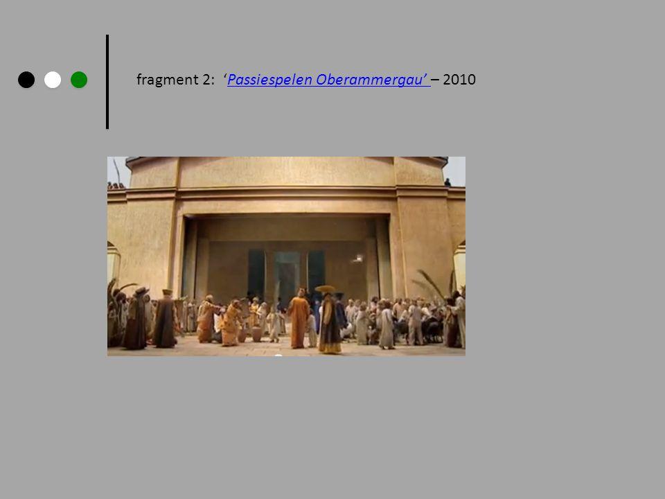 fragment 3 : NosferatuNosferatu
