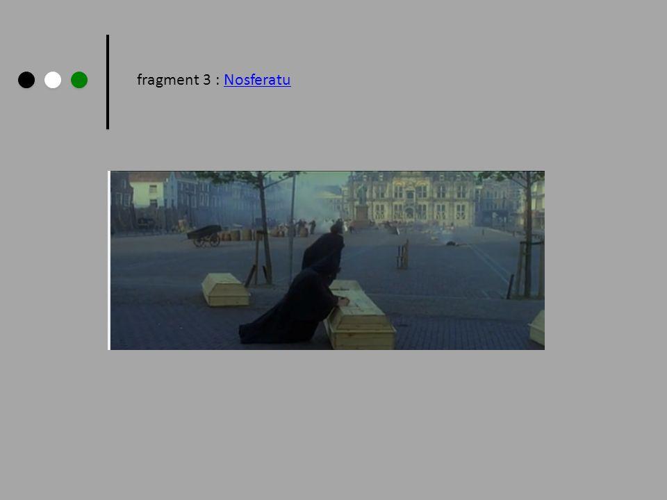 fragment 11: Smooth Criminal [Michael Jackson, 1988]Smooth Criminal