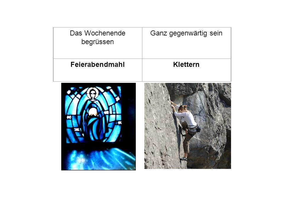 KreistanzMeditationGospel / Chor allgemein