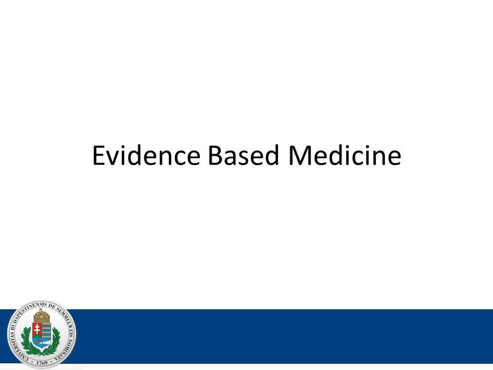 Klinische Studie / Prüfung Die relevanten Informationen zur Zulassung eines Arzneimittels werden in den klinischen Studien der Phasen I bis IIIa erhoben.