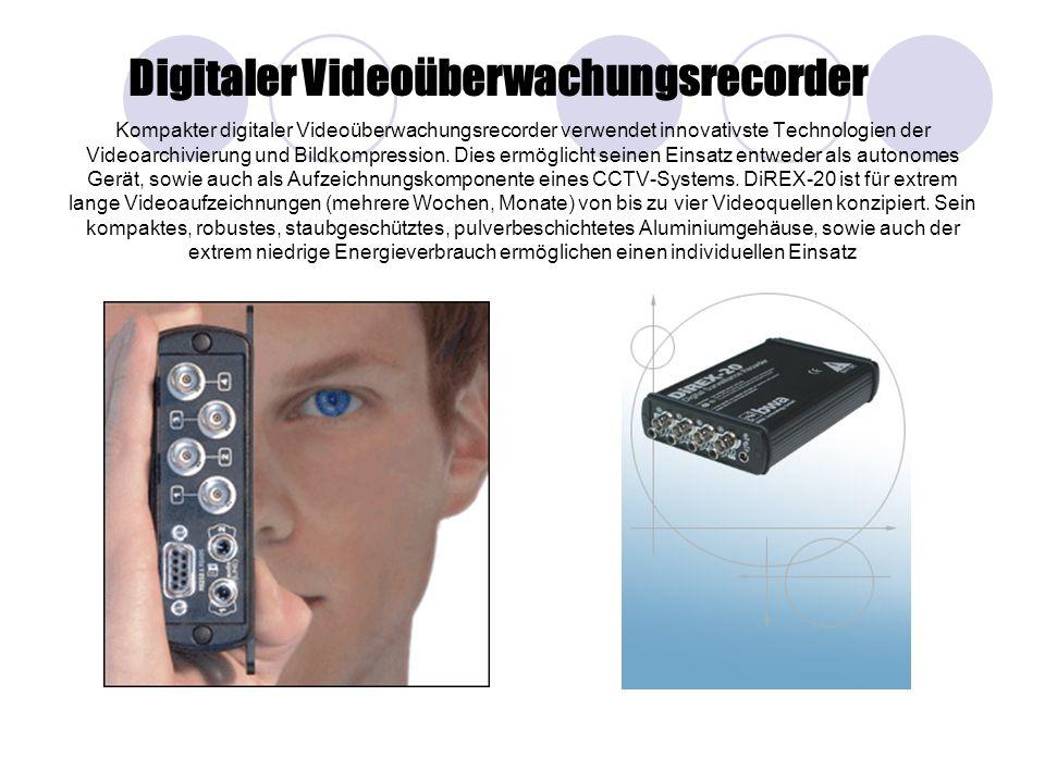 Drahtloses Rauch und Brandmeldesystem Daten über GSM/VdS Protokoll Funk-Optischer Rauchmelder (autark) EC 1003 VdS G20160 Rauchdetektion durch eine Messkammer nach Streulichtprinzip.