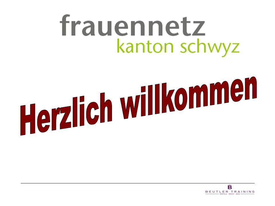 Schwyz, 28. Februar 2012 Peter Beutler