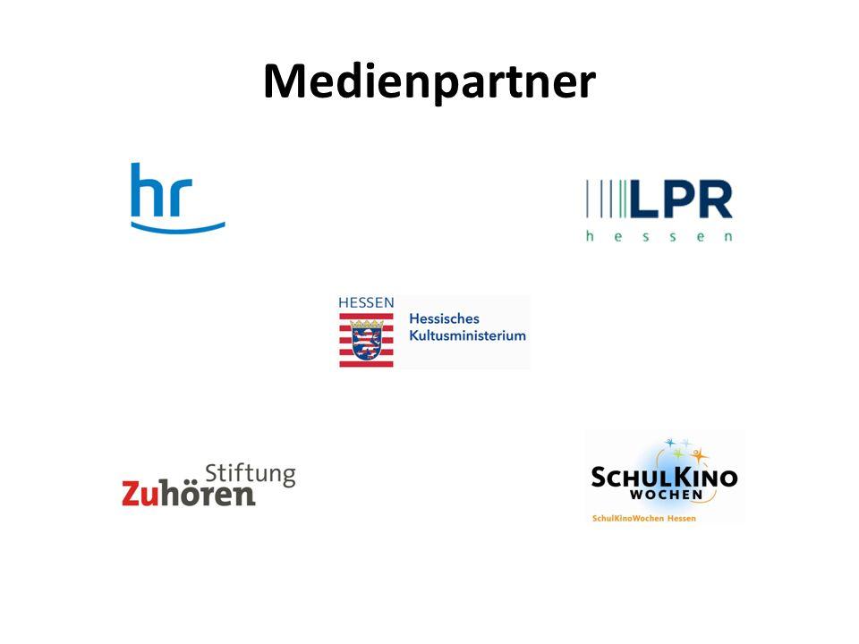 Medienpartner