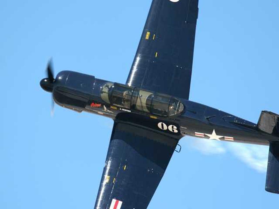 Feed back zu dieser Präsentation gerne an erichzinkan@aol.com unter dem Stichwort Aerobatics.