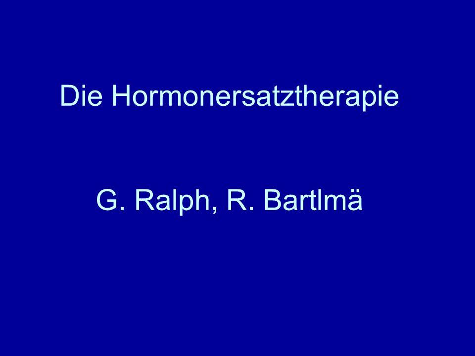 Hormonsubstitution - Oestrogene Konjugierte equine Oestrogene oral 0.625mg Synthetische konjugierte Oestrogene oral 0,625mg Oestradiavalerat oral0,625mg Ethinyl oestrediol oral0.005-0.015mg 17ß-Oestradiol oral1mg 17ß-Oestradiol Gel1,5mg 17ß-Oestradiol-Pflaster0,05mg