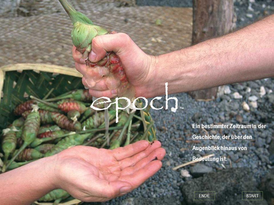 WAS IST ETHNOBOTANIK?DAS BESTE AUS DER NATURDIE EPOCH PRODUKTE HOME ZURÜCKWEITER ©2002 Nu Skin Europe Was ist Ethnobotanik.