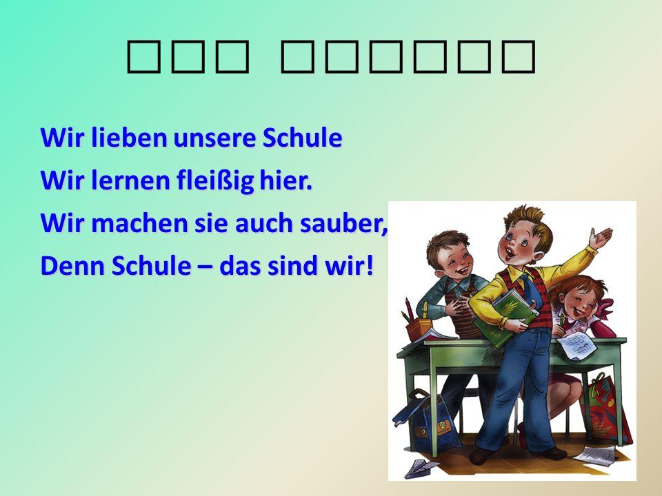 Stellt die Nummer des Wortes und seiner Übersetzung zusammen .