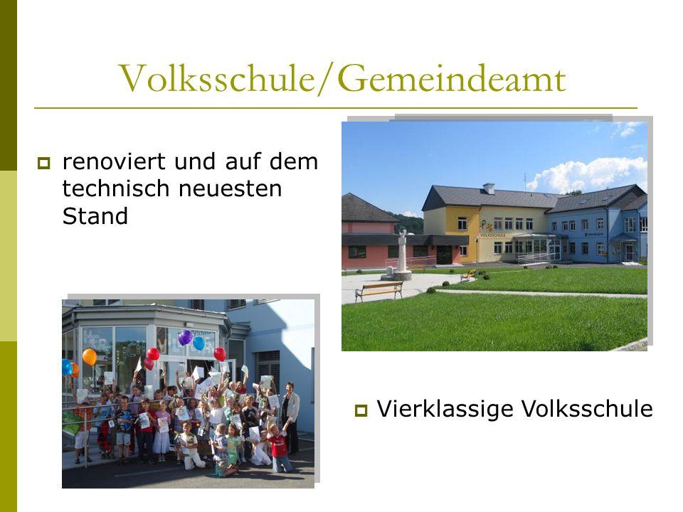 Volksmusikabend Volksmusikanten aus dem ganzen Alpenbereich musizieren in Empersdorf