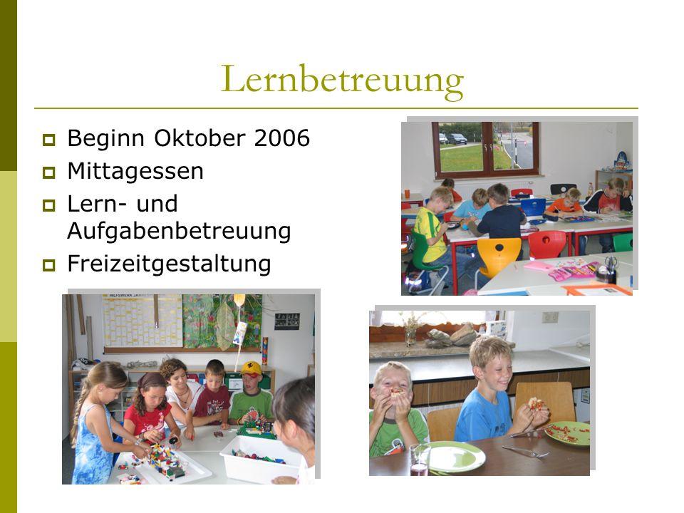 Kindergarten Kindergarten, Pi-Pa-Po Kinderhaus Ganztägige, ganzjährige Kinderbetreuung