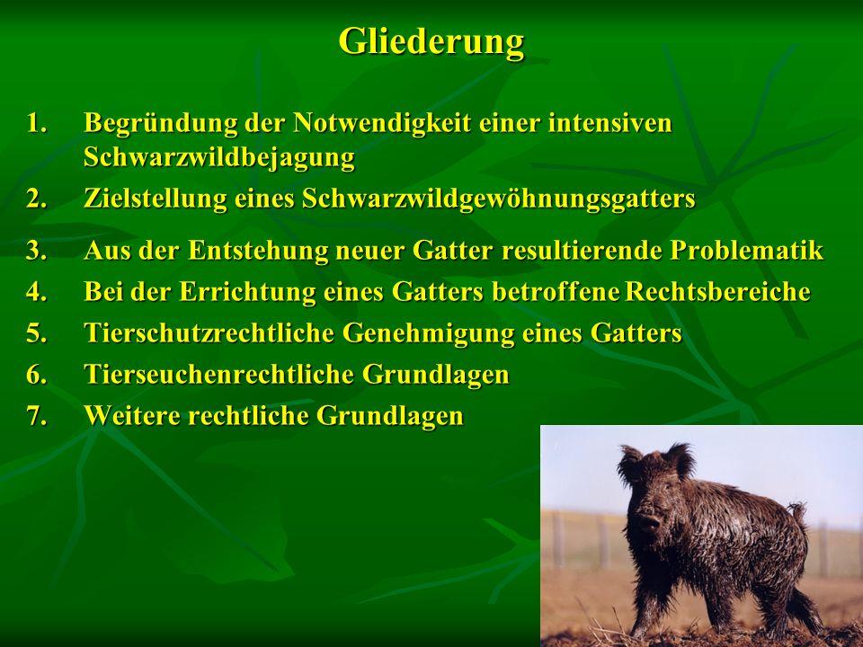 Registrierung der Tierhaltung nach §§ 26 und 45 Viehverkehrsverordnung 6.