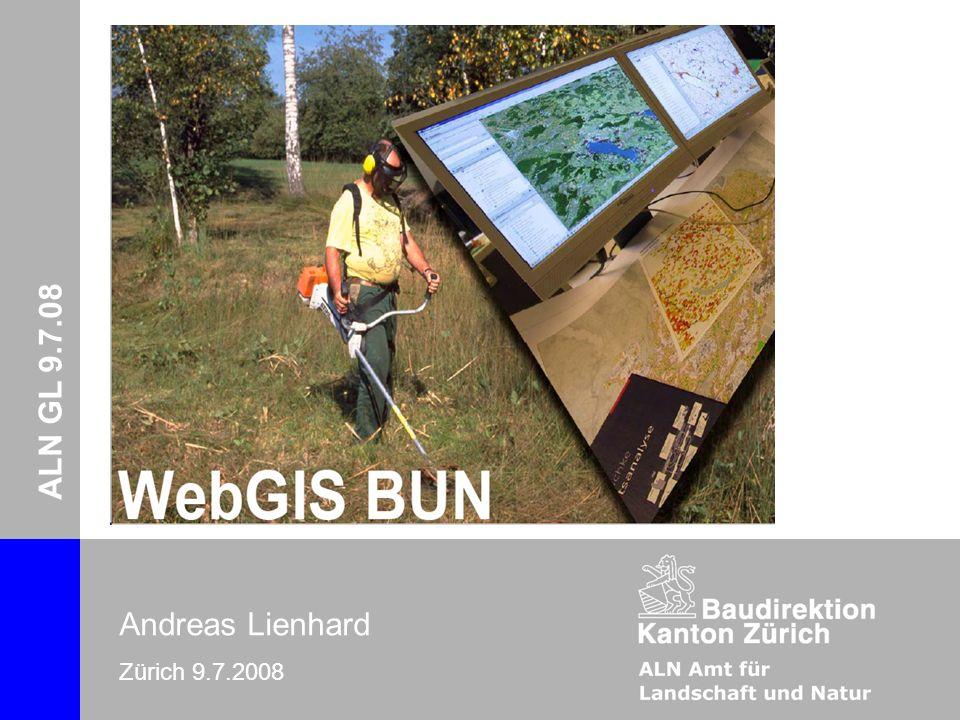 ALN GL Andreas Lienhard 9.7.08 Zürich ALN GL 9.7.08 Andreas Lienhard Zürich 9.7.2008
