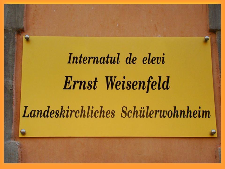 Wenn ihr mehr über uns erfahren wollt, dann besucht uns im Internet unter www.gustav-adolf-werk.de
