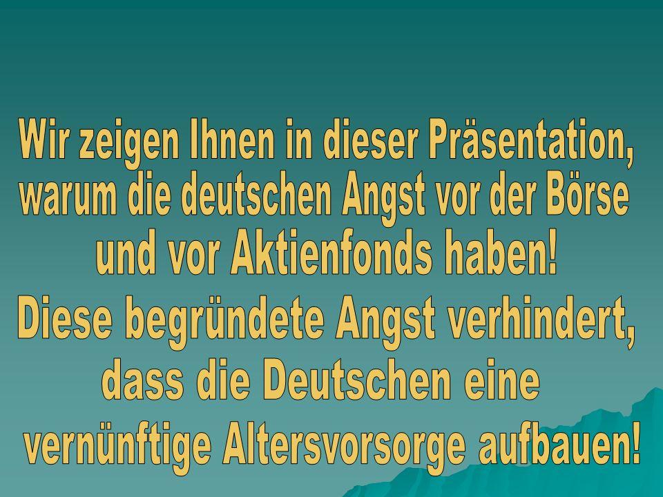 Egbert Rapp Core Investmentberatung Zertifizierter Depotberater Feldstraße 25 63303 Dreieich Telefon: 0172/6748655 email: fondspicke@aol.com Internet: