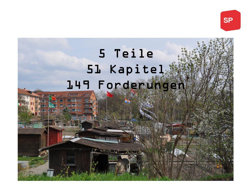 5 Teile 51 Kapitel 149 Forderungen