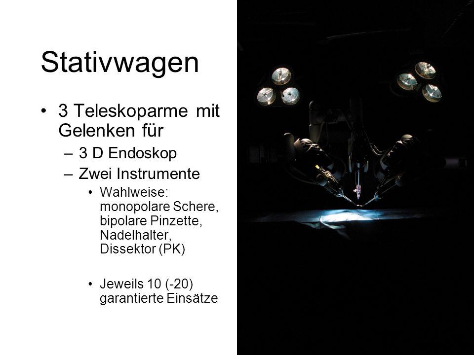 daVinci Publikationen Frankfurt Binder J, Kramer W.